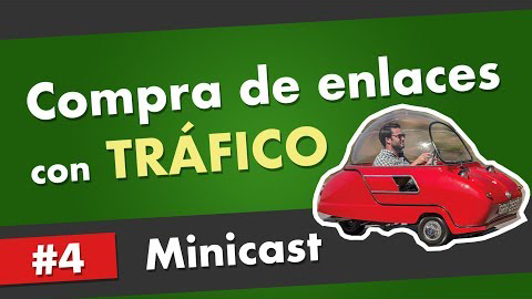 Podcast | Enlaces con tráfico
