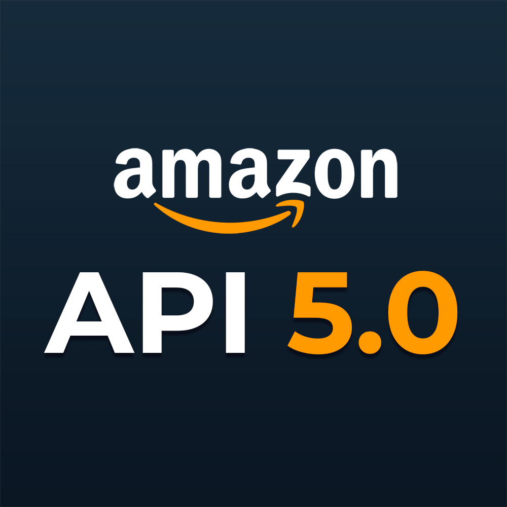 Host And Region Api 5.0
