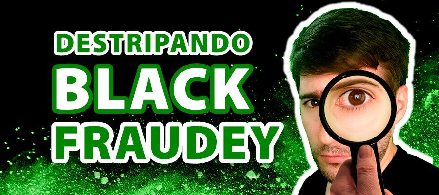 10 artículos para el Blackfriday 2020 en Amazon