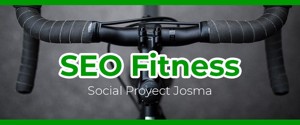 SEO Fitness